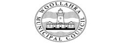 Muncipal Council Woollahra