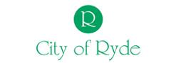 Ryde Council