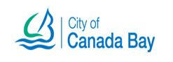 Canada Bay Council