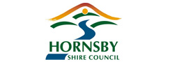 Hornsby Council