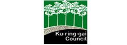 Kuringai Council