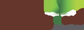 Treemendous Tree Care Logo