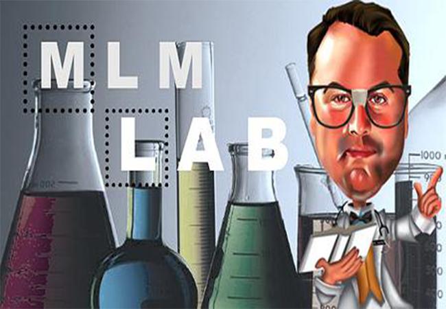 mlm-lab